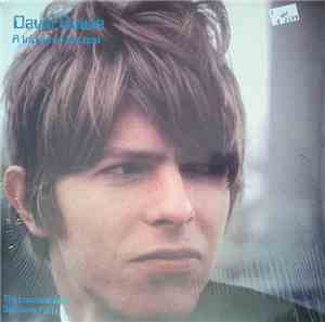 David Bowie - A Tripper To The Last (The Complete BBC Sessions Part 1)