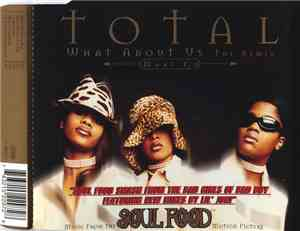 free mp3  tlc red light special