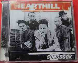 Hearthill - Songbook