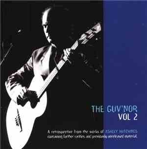 Ashley Hutchings - The Guv'nor Vol.2