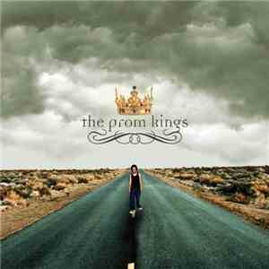 The Prom Kings - The Prom Kings
