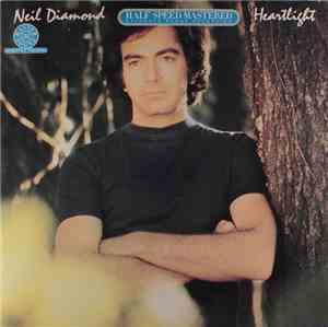 Neil Diamond - Heartlight