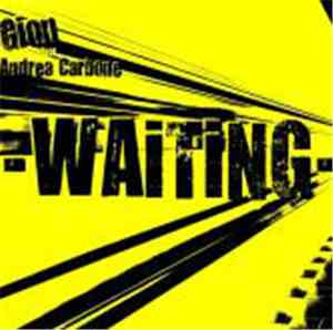 Gion feat. Andrea Carbone - Waiting
