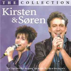 Kirsten & Søren - The Collection